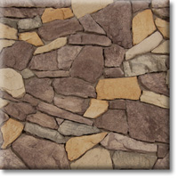 Small photo of Old Country Fieldstone